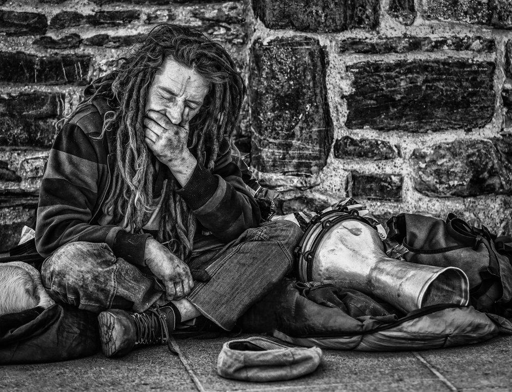 The Homeless Welshman.jpg