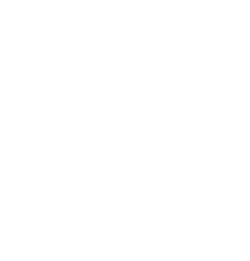 StrongRootsWhite.png