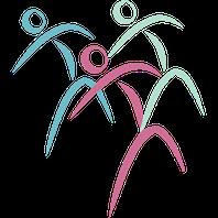 logo-mænd-kopi.png