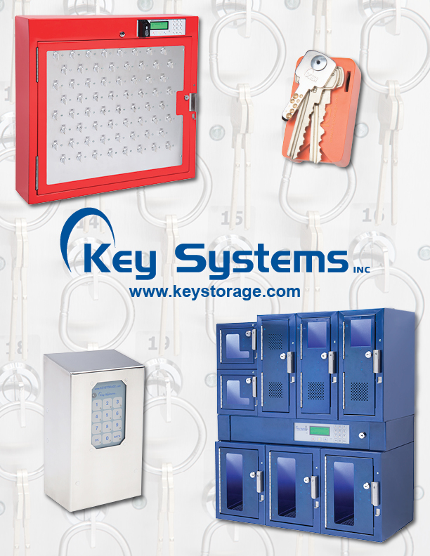 KSI Product Catalog ENGLISH                      SPANISH