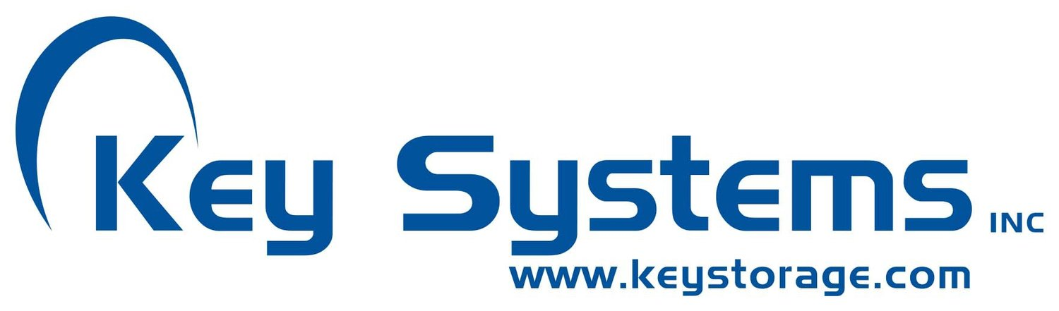 Key Systems, Inc.