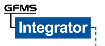 GFMSintegrator.jpg