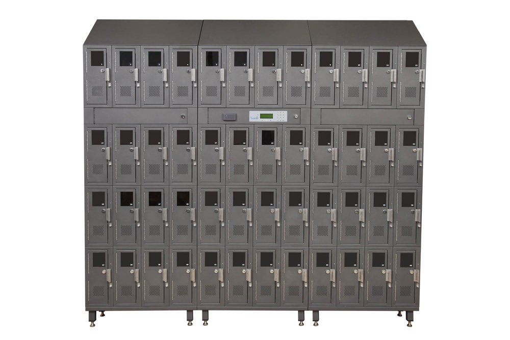 Locker Unit 1.jpg