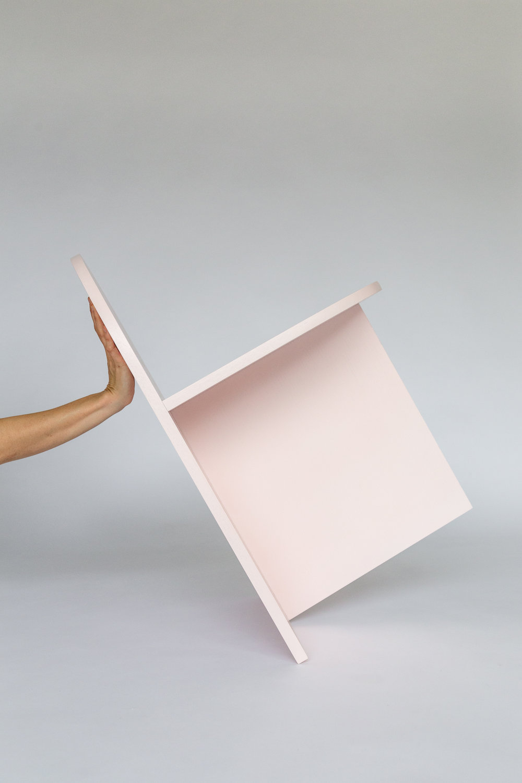 jonmcmorran-planechair-studioblock.jpg