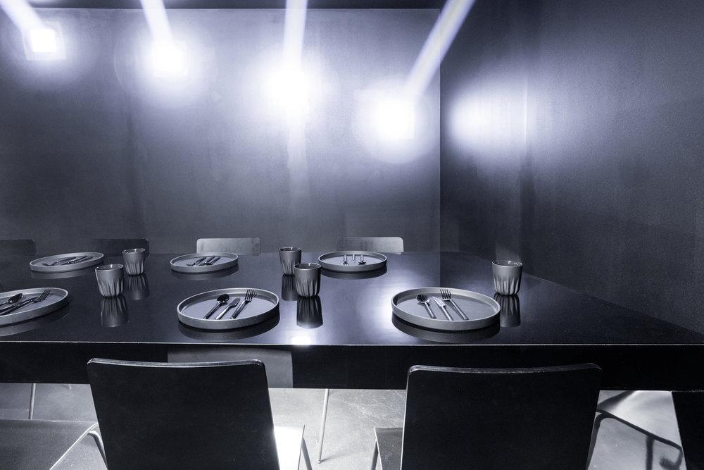 jonmcmorran-emilydanylchuk-dinnerxdesign.jpg