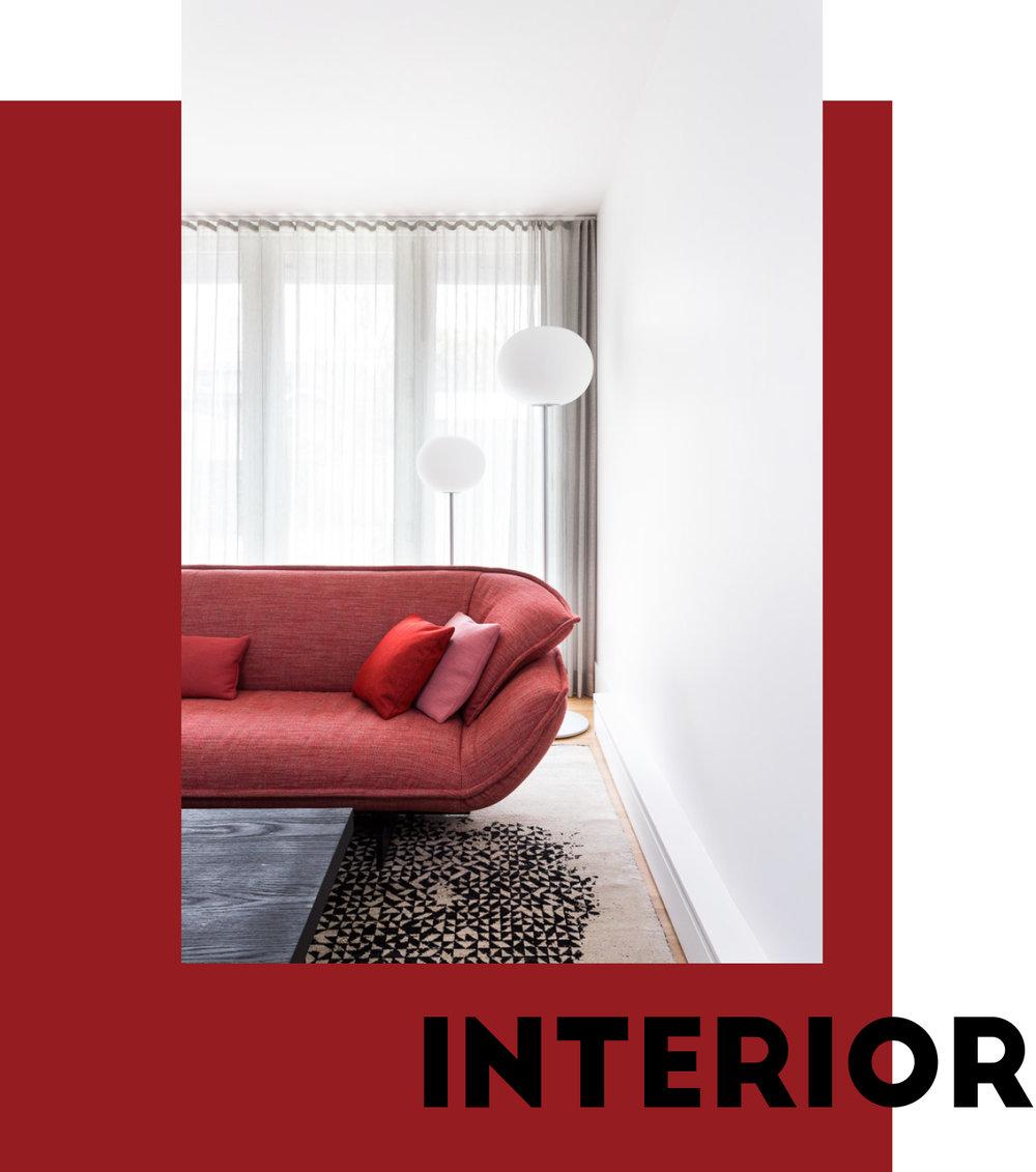 jonmcmorran-photography-interior.jpg