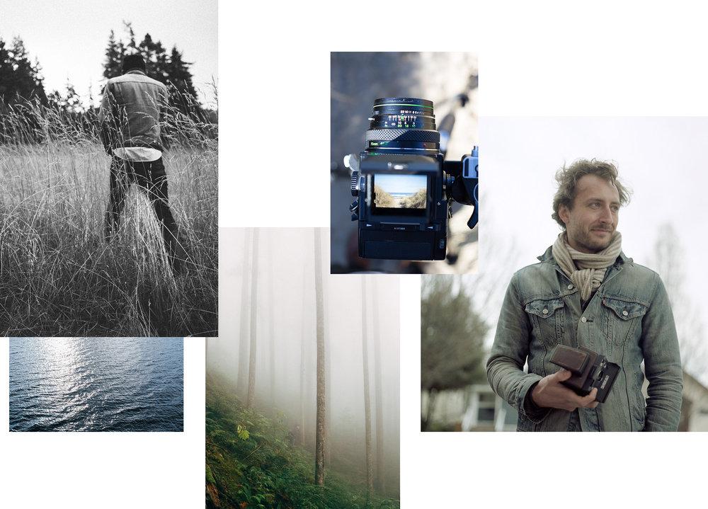 jonmcmorran-photography-about.jpg