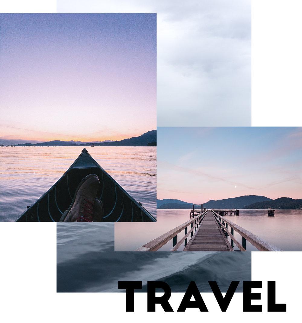 travel-finale.jpg