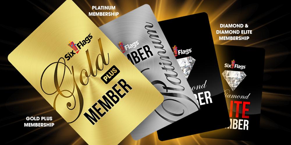 membershiplandingpagead_1000x500_0.jpg
