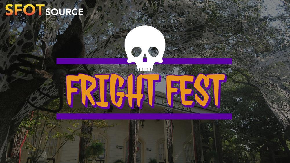 SFOT Fright Fest w logo (1).jpg
