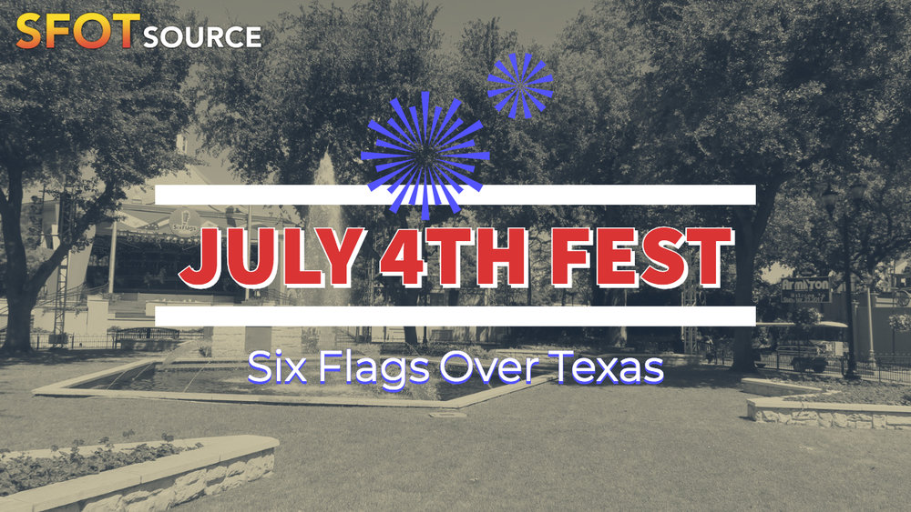 SFOT July 4th 2018 w Logo.jpg