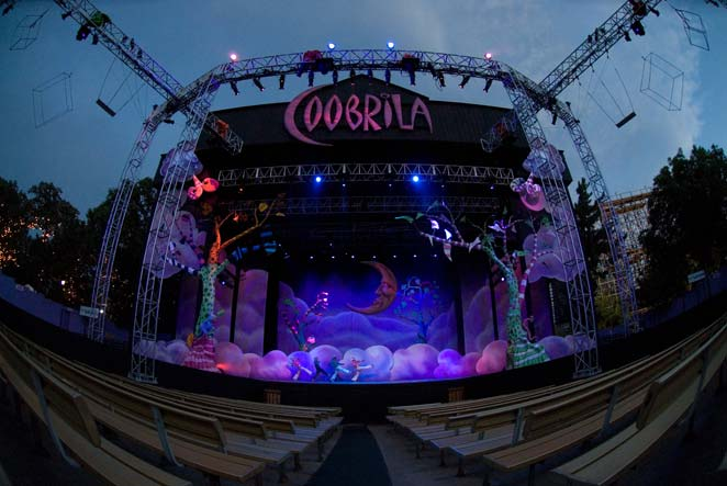 Coobrila-Six-Flags-Photog1.jpg