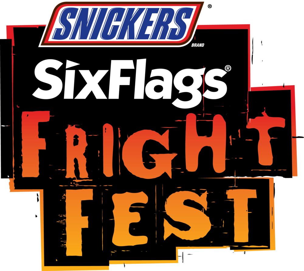 frightfestlogo.png