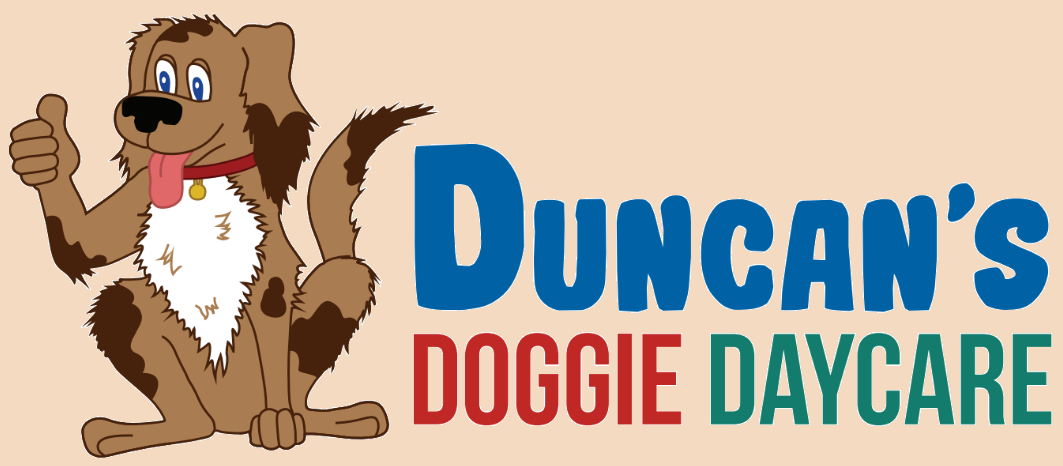 Duncan's Doggie Daycare