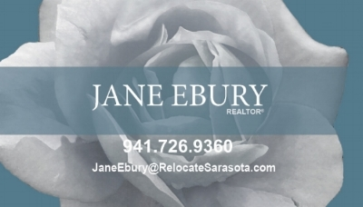 Cards JEbury.jpg