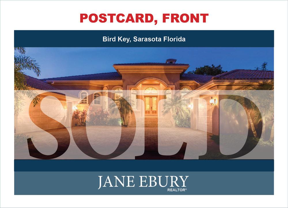 Postcard front sold 72.jpg