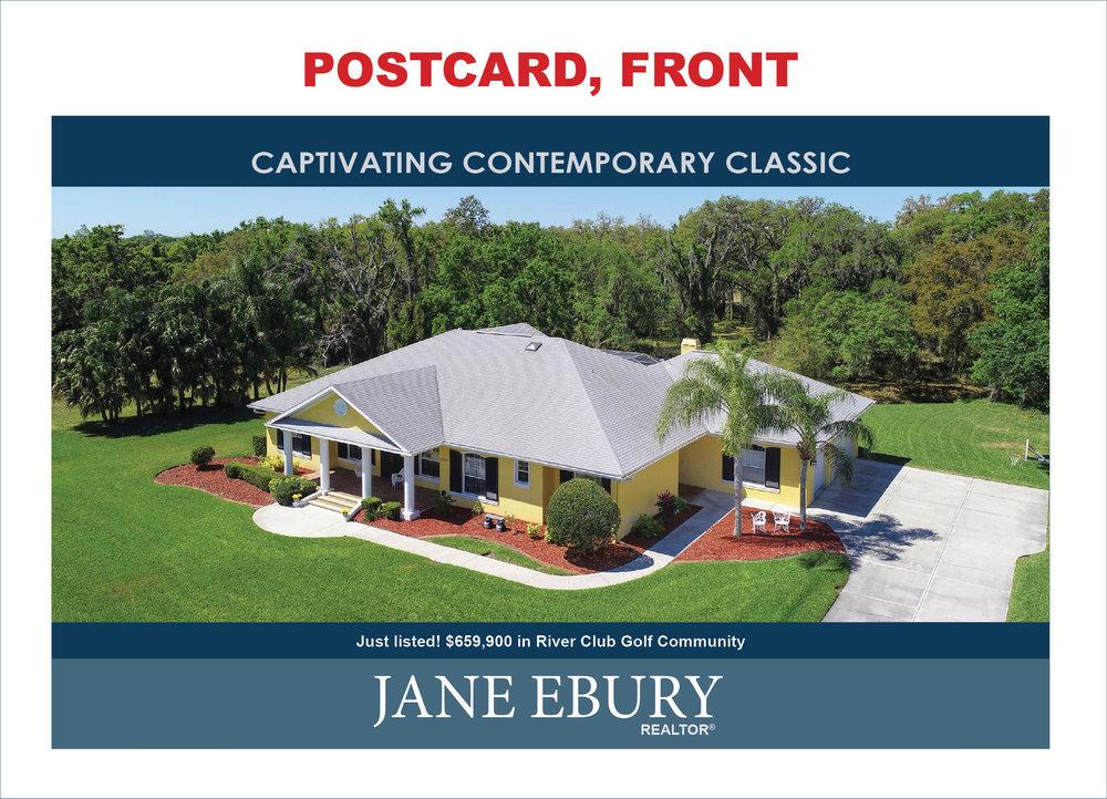 Postcard front 72.jpg