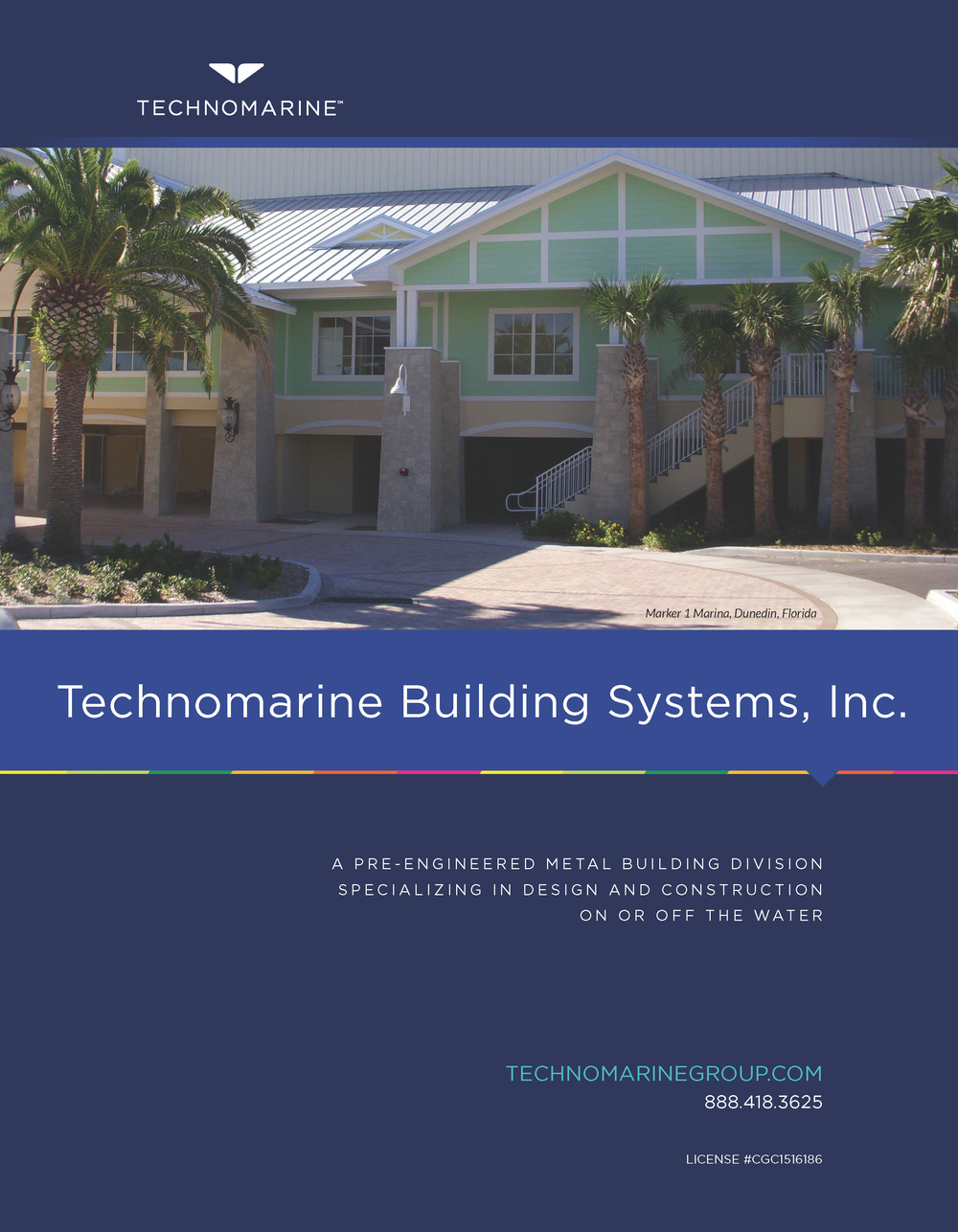 Technomarine Building Systems Brochure_Page_1.png