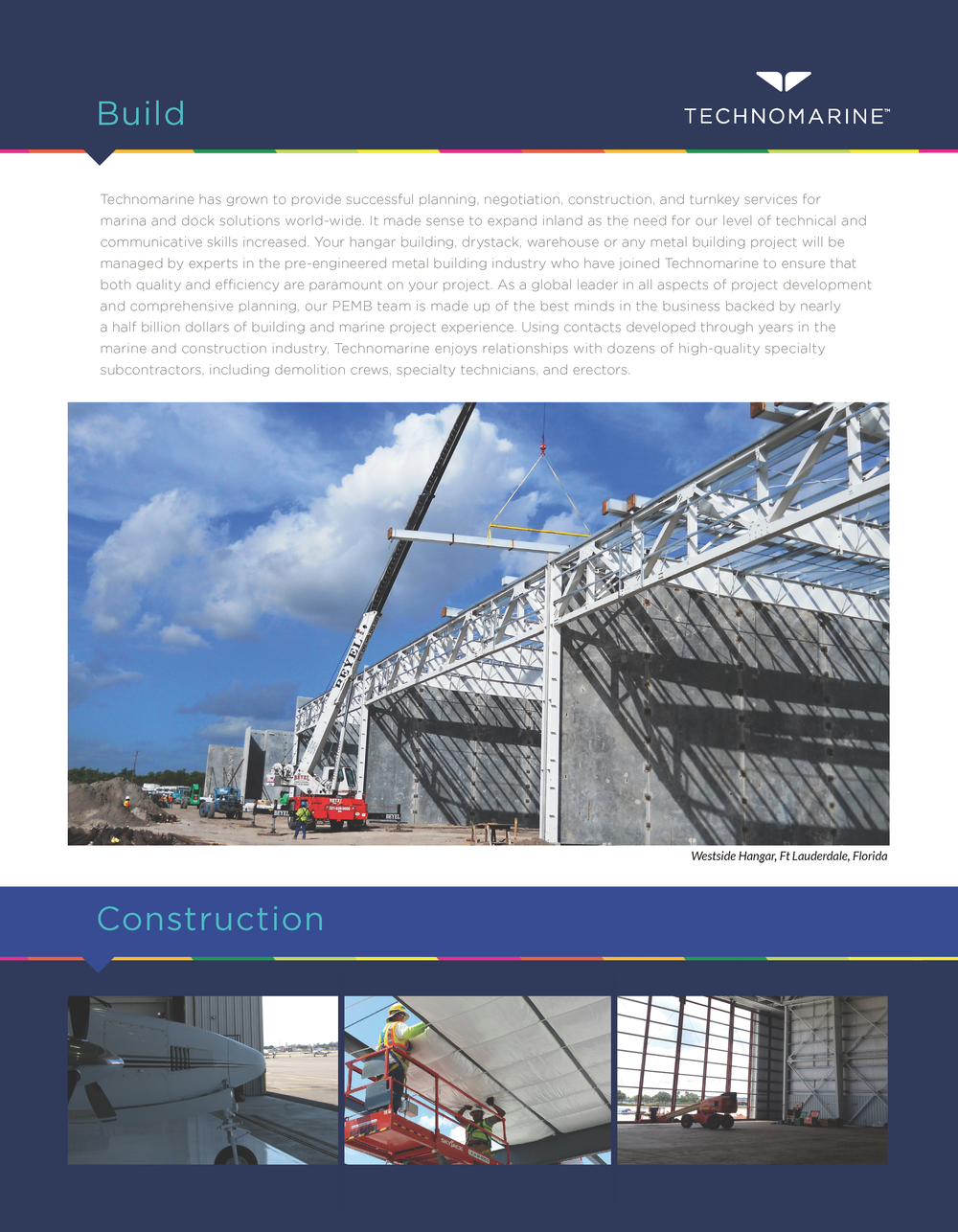 Technomarine Building Systems Brochure_Page_3.png