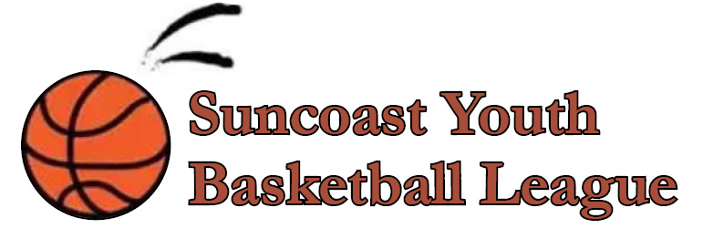 suncoast logo rebuild white box.jpg