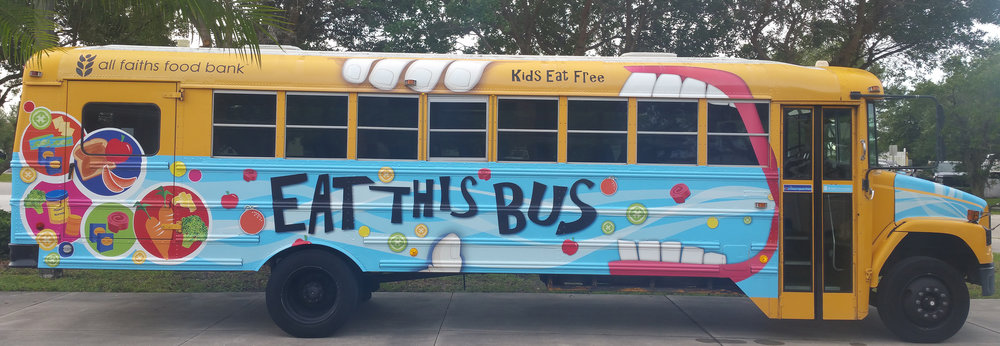 Eat This Bus LCoyle 2016.jpg