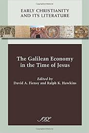 The Galilean Economy in the Time of Jesus.png
