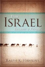 How Israel became a People.JPG