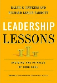 Leadership Lessons (book cover).jpg