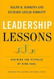 Leadership Lessons (book cover).jpg