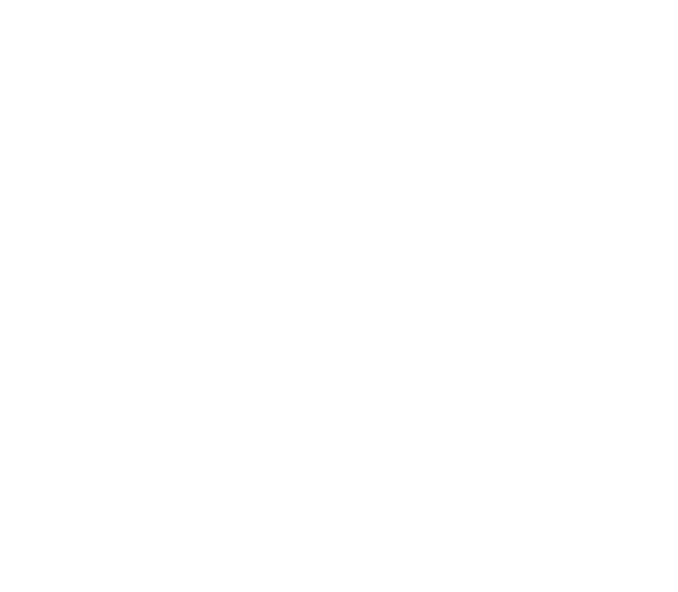 PubCycle of Boone - Explore the Best Bars in Boone