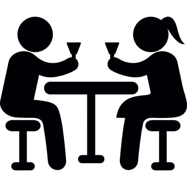 couple-drinking-in-a-bar_318-29454.jpg