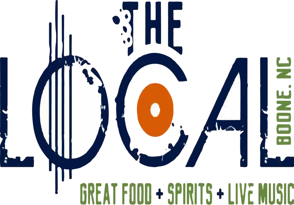 The local logo final 2.png