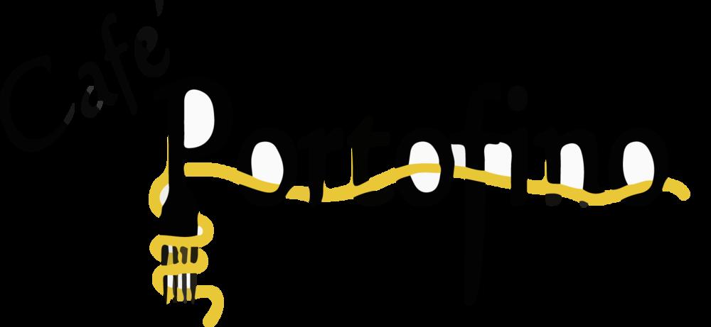 portos logofinal.png