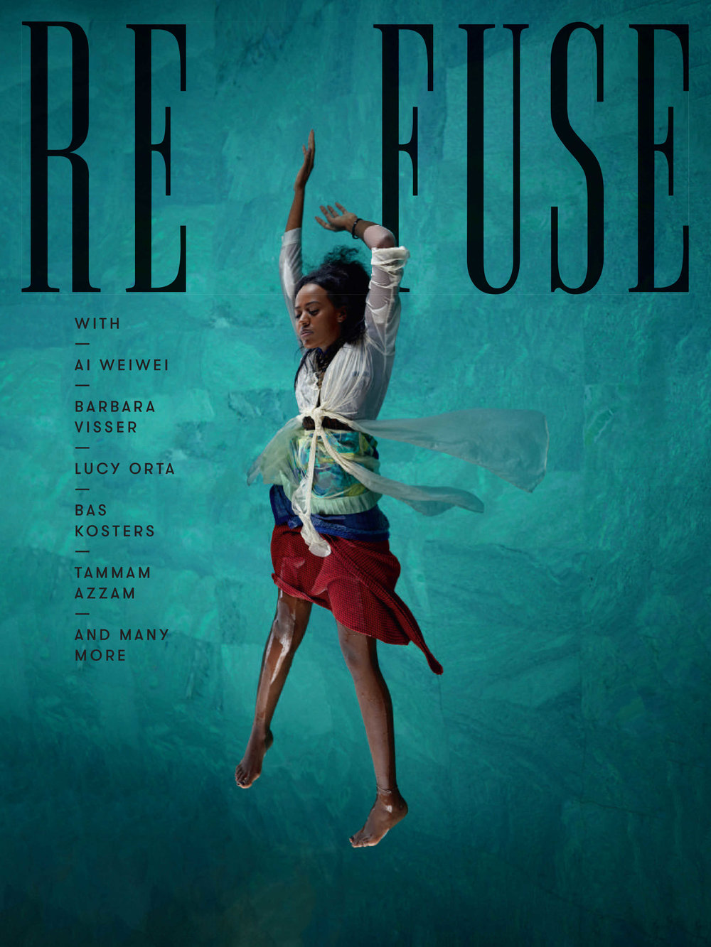 re_fuse_magazine_1web.jpg()(3290E2DE5A6A8E4EA31C1C459B5830E7).jpg