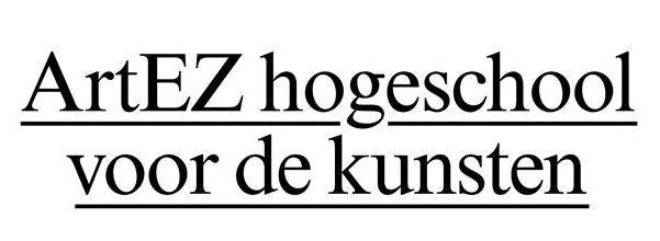 ArtEZ-Logo-Zwart-Wit.jpg