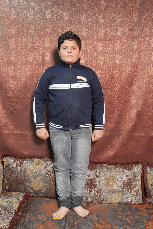 Ammar-Albonya-Refuse-Magazine.JPG