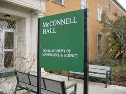 mcconnell_hall1.jpg