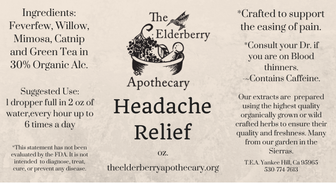 Headache Relief.png