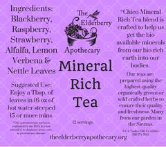 Mineral Rich Tea.png