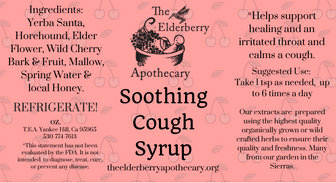 Cough Syrup.png