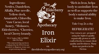 Iron Elixir.png