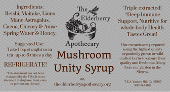 Mushroom Unity.png