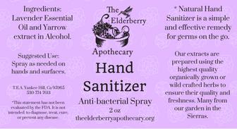 Hand Santitizer.png