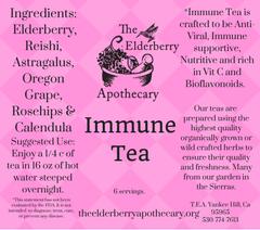 Immune Tea.png