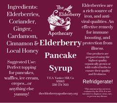 Elderberry pancakes-1.png