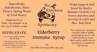 Elderberry syrup.png