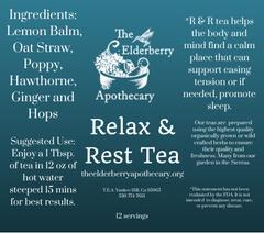Mellow+Tea.png