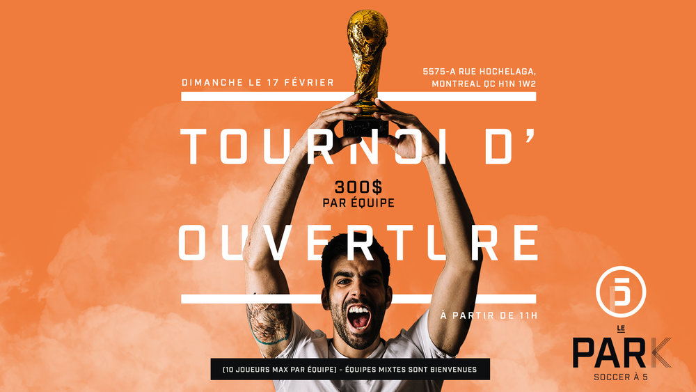Tournoi-ouverture-2019-flyer.jpg