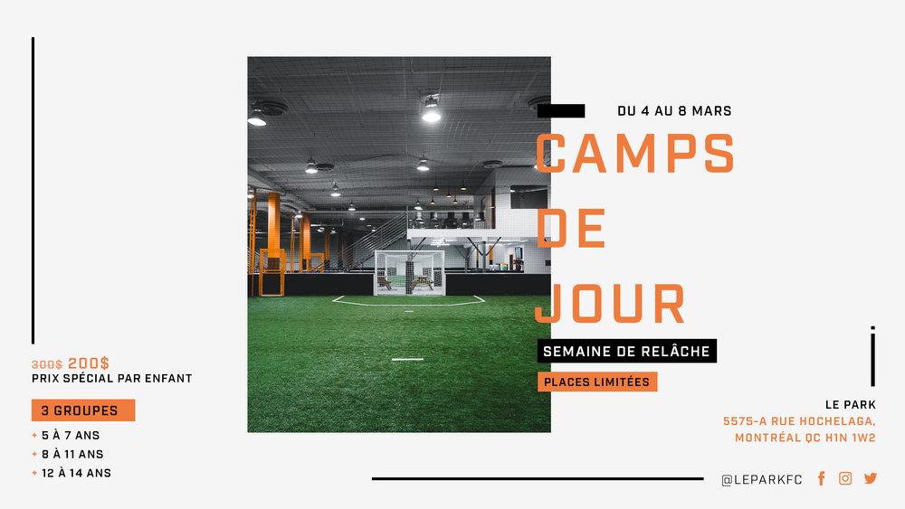 Camps-Jour-Relache-2019.jpg