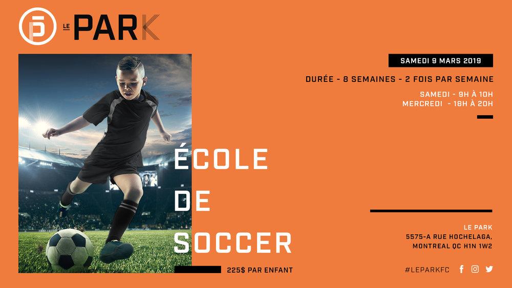 EcoleDeSoccer-Vfinqle-WEB (1).jpg